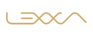 Lexxa