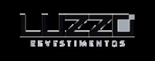 Luzzo
