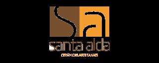 Santa Alda