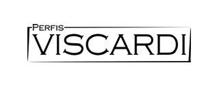 Viscardi