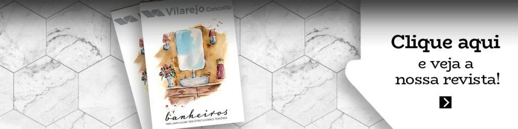 banner-revista-conceito-1