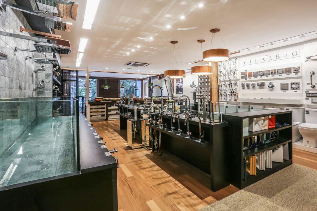 boutique (5)
