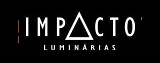 impacto-luminarias