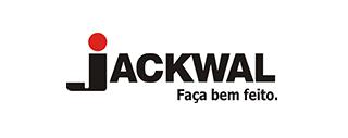 jackwall