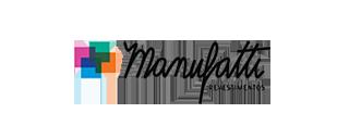 manufati