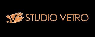 studio-vetro