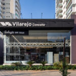 20210810 VILAREJO CONCEITO_NITEROI-05