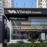 20210810 VILAREJO CONCEITO_NITEROI-07
