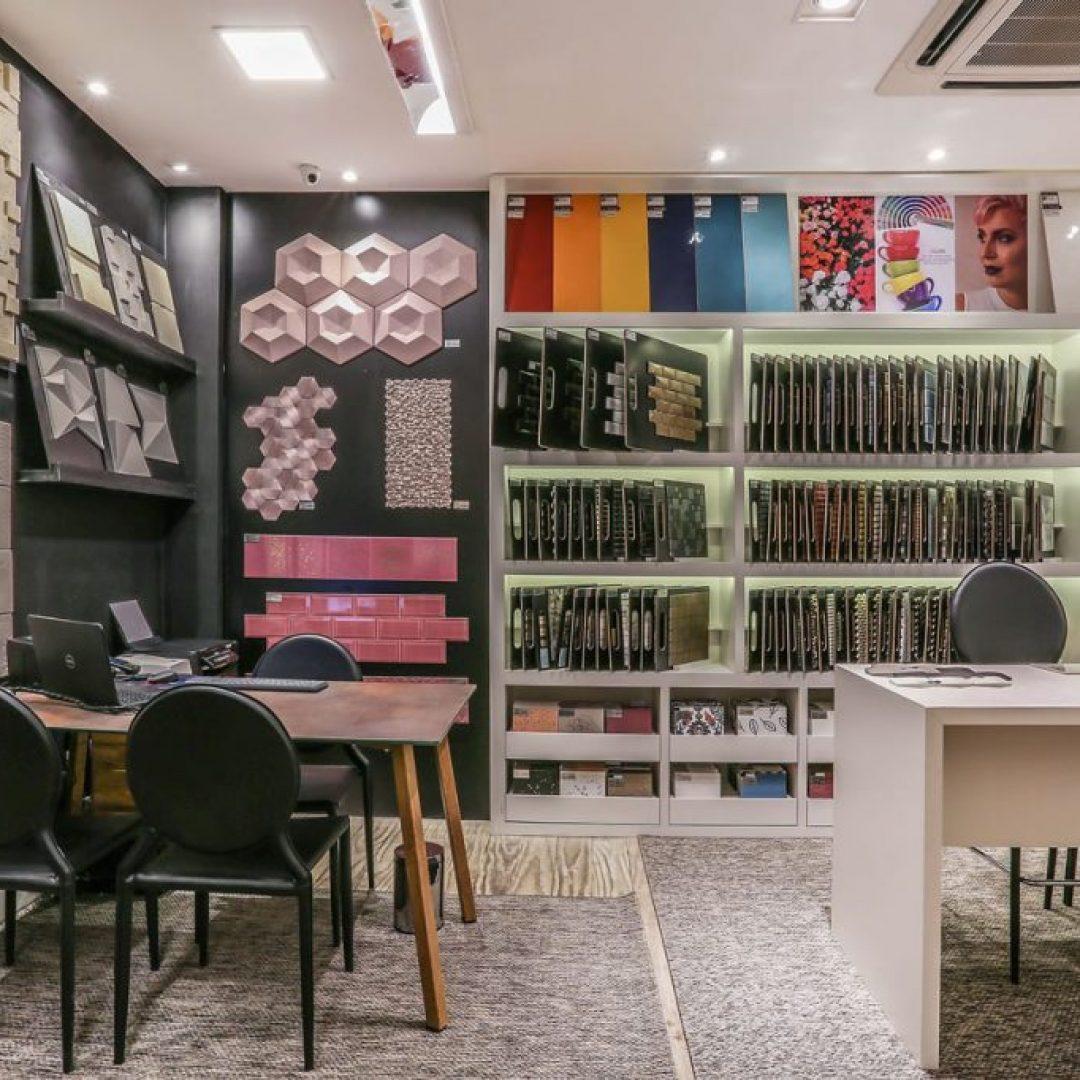 boutique (40)